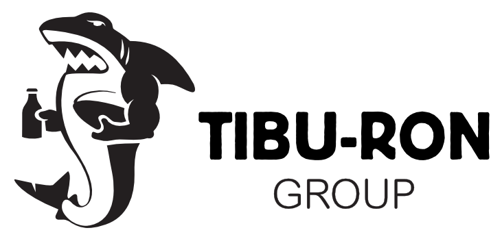 Tibu-Ron Group