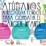 cancer_infantil_web