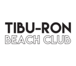 logo_beach_co