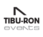 logo_events_co