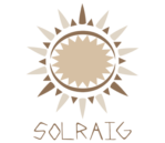 logo_solraig_co